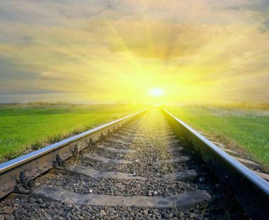市域铁路S5线、成都外环铁路已提上日程!