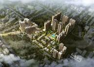 中城国际社区