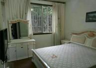 嘉信名苑 3室 2厅 2卫