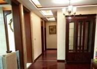 双星时代 3室 2厅 2卫